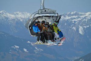 ski-securite