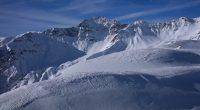 stattion-ski