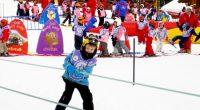 colonie-vacances-ski