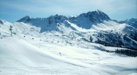 vars ski location pistes