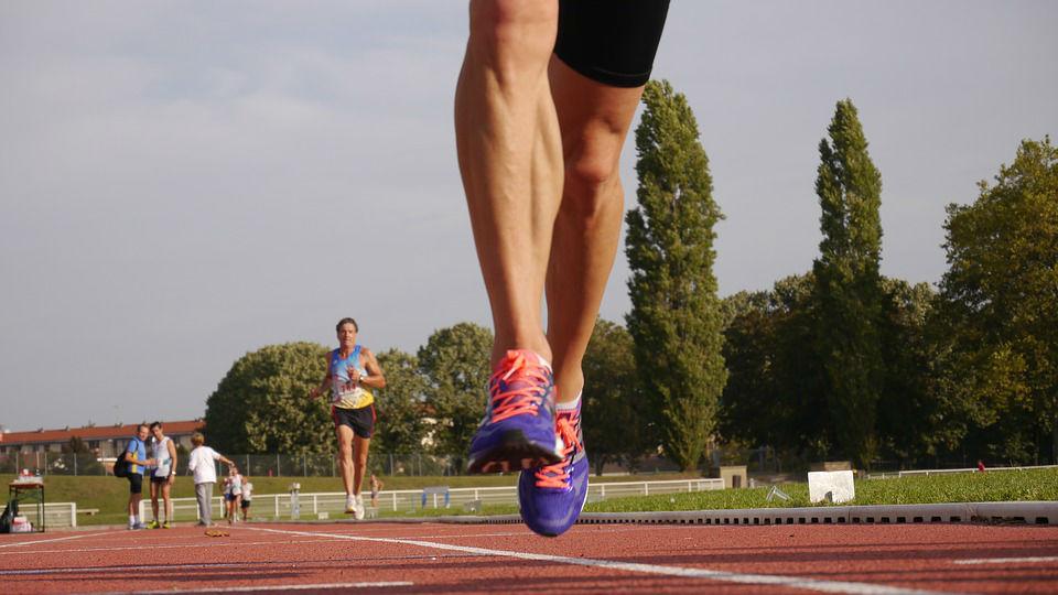 11b11e2a4b3 Comment bien choisir sa paire de baskets de running Adidas
